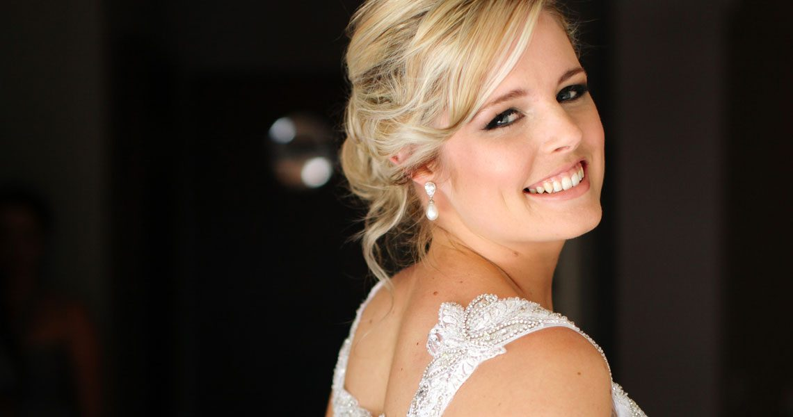 Crystal Dorr Wedding Planner - Shaun & Fallon
