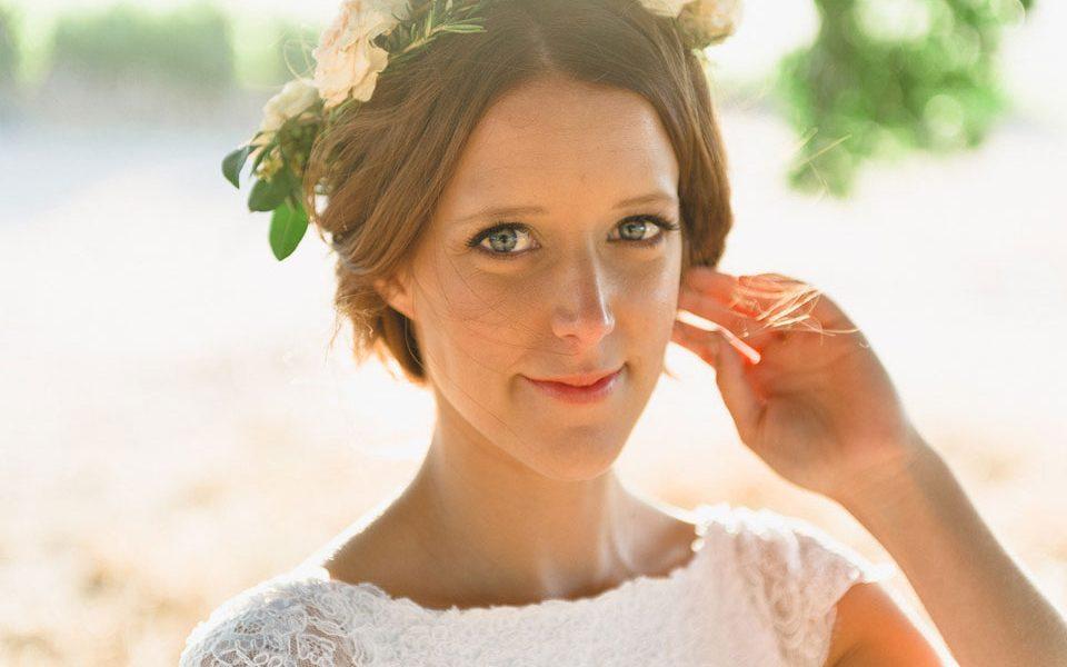 Crystal Dorr Wedding Planner